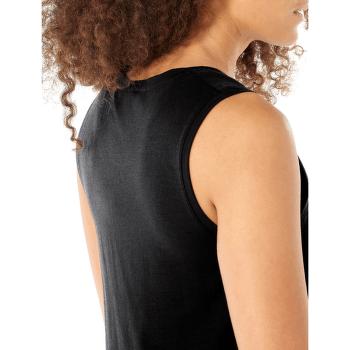 Yanni Sleeveless Dress Women MERCURY HTHR