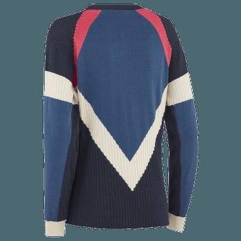 Tvilde Knit Women Astro