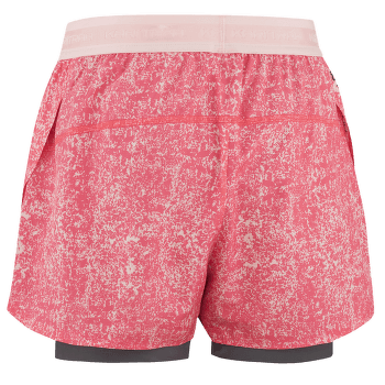 Tone Shorts Women Kiss