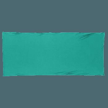 Expander Liner Standard Sea Foam
