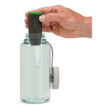 Adventure Opti TM UV Water Purifier