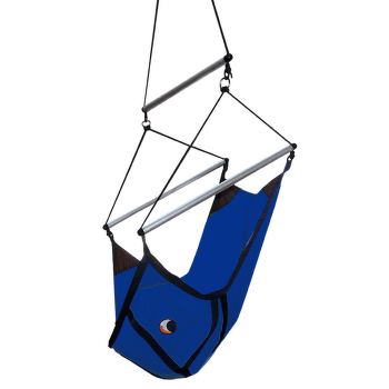 Mini MoonChair royal blue