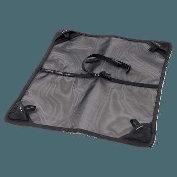 Ground Sheet pro Sunset Chair Black