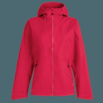 Convey Tour HS Hooded Jacket Women (1010-27850) sundown 6358