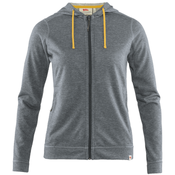 High Coast Lite Hoodie Women Navy
