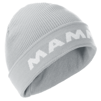 Cruise Beanie (1191-00490) highway-bright white 00351