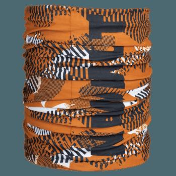 Mammut Neck Gaiter (1191-05815) tumeric
