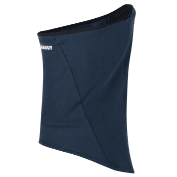 Eiswand Neck Gaiter Night