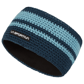 Zephir Headband (X39) Opal/Pacific Blue
