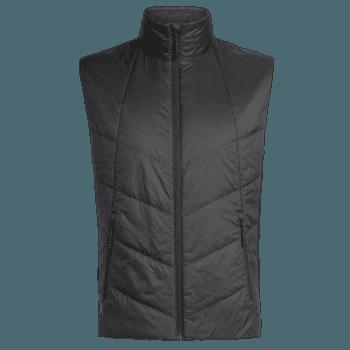 Helix Vest Men (105449) Black
