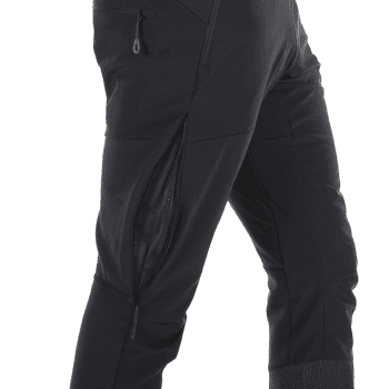 Aenergy SO Pants Men (1021-00540) black 0001