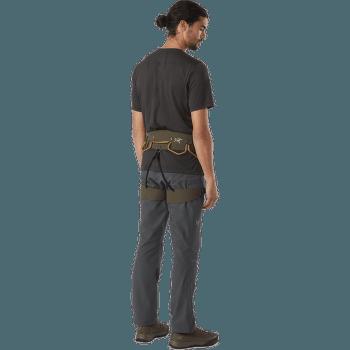 AR 395 Harness Men Tatsu