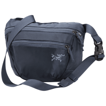 Mantis 2 Waistpack Exosphere