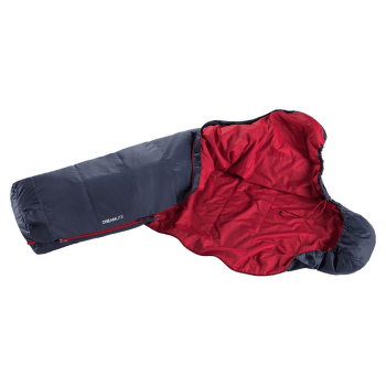 Dreamlite Regular (3703021) navy-cranberry