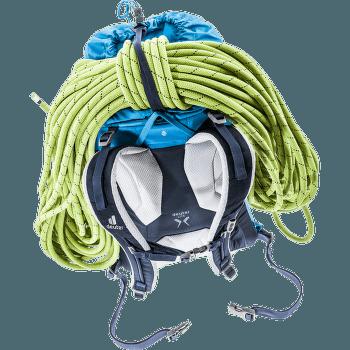 Guide Lite 22 SL (3360021) greencurry-navy