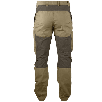 Abisko Lite Trekking Trousers Sand