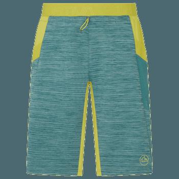 Force Short Men Pine/Kiwi
