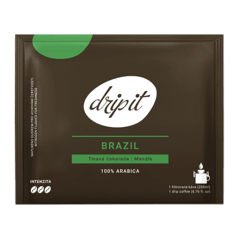 Brazil 10g