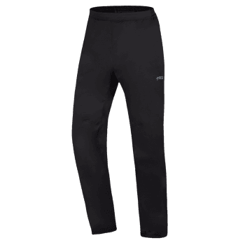 Cyclone Pants 1.0 Men black
