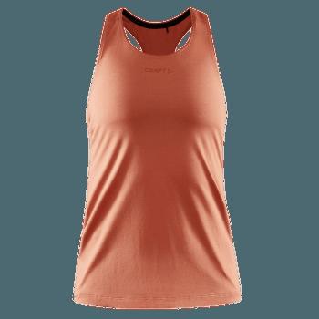 ADV Essence Tank Women oranžová