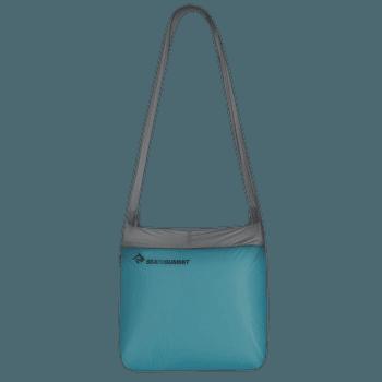 Ultra-Sil Sling Bag Pacific Blue