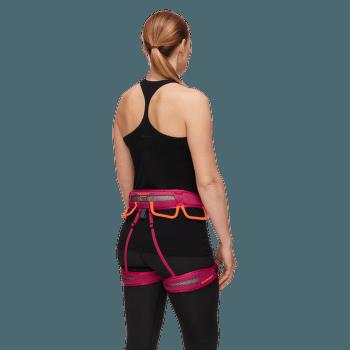Ophir Fast Adjust Women sundown-safety orange 6373