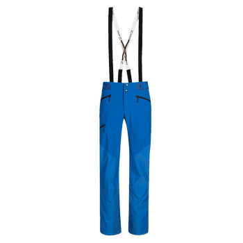 Eisfeld Guide SO Pants Men (1021-00370) azurit