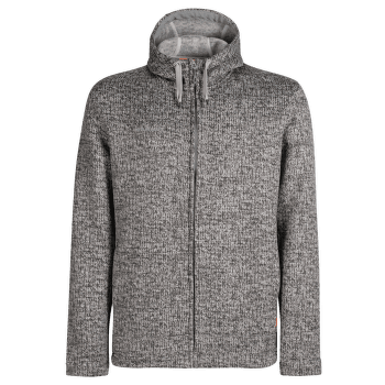 Chamuera ML Hooded Jacket Men (1014-01360) granit 0818