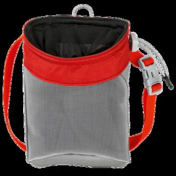 Zephir chalk Bag cayenne 3185