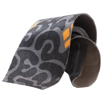 Glidelite Mohair Mix Roll (BD163802)