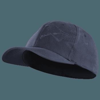 Bird Stitch Cap Admiral