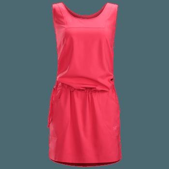 Contenta Dress Women (14455) Vanda Orchid