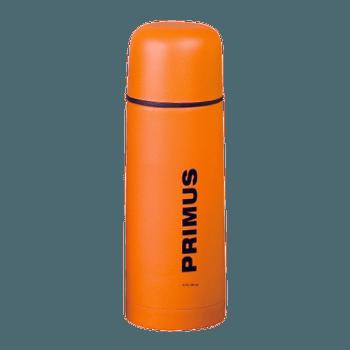 Termoska C&H Vacuum Bottle 0,35 Orange