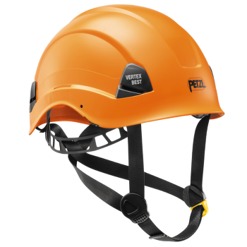 Vertex Best Orange