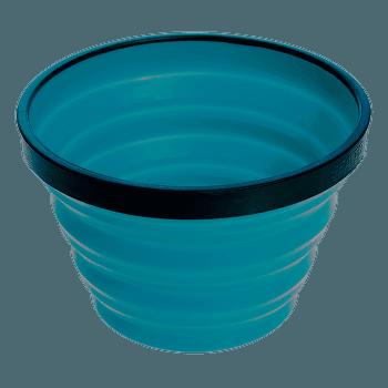 X-Mug (2012) Pacific Blue