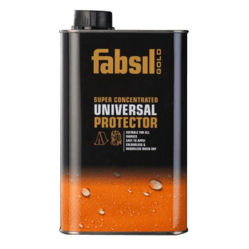 Fabsil Gold 1 l