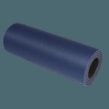 Yate 10 černá/modrá