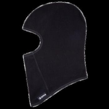 DB16 Fleece Balaclava black