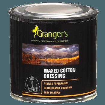 Wax Cotton Dressing