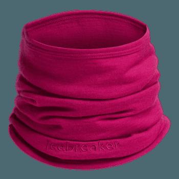 Flexi Chute (100964) Raspberry