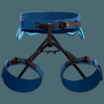 AR 395 Harness Men Poseidon