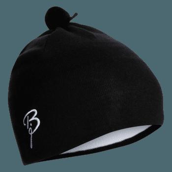 Classic Beanie (320142) Black