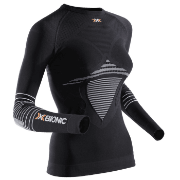 Energizer MK2 Women Black/White