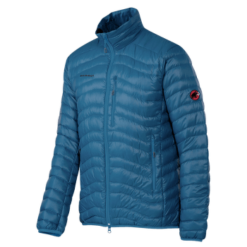 Broad Peak Light IN Jacket Men 5325 orion M