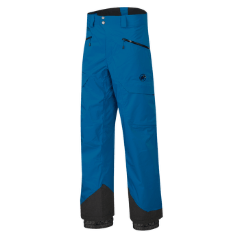 Stoney HS Pants Men dark cyan 5611