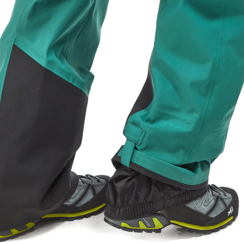 Cosmic Couloir GTX Pant Men MAJOLICA BLUE