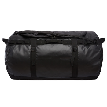 Base Camp Duffel - XXL (CA6V) TNF BLACK