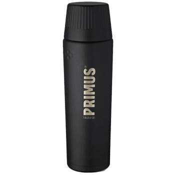 TrailBreak Vacuum Bottle 1.0 Black