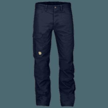 Greenland Jeans Dark Navy