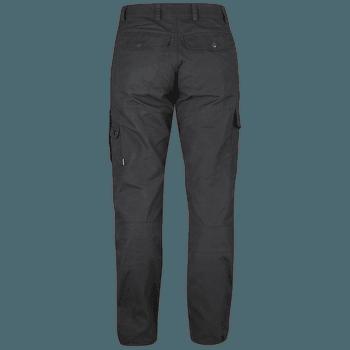 Karla Pro Trousers Women Dark Grey 030